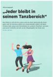 Ein Drachenhöhlen Interview in der Fachzeitschrift TPS Juni 2020